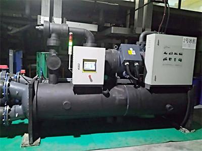 中央空调哪家好|宁波永琻机电设备供应服务周到的中央空调售后