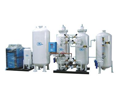 制氮机销售_宁波品牌好的制氮机供销
