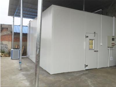 宁波气候室厂家推荐_品质好的气候室,宁波普朗特仪器倾力推荐