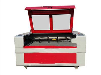LZM-1610/1812/2012多头激光雕刻切割机