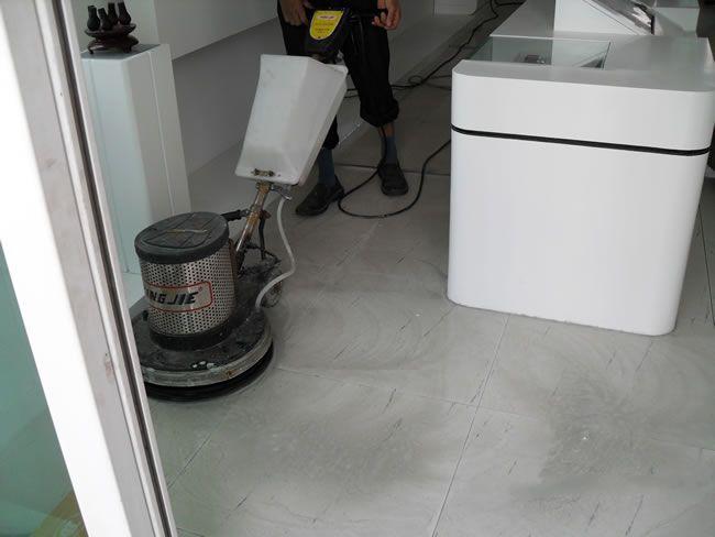广州白云清洗外墙服务公司/广州白云专业清洁保洁/良友