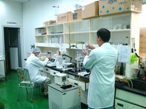 厦门营养保健品加盟公司,台湾酵素