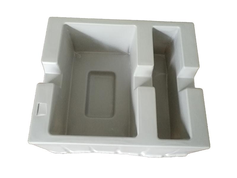 玩具包装盒——品质好的吸塑包装厂家批发