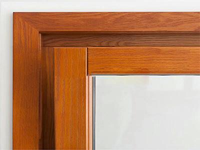 铝包木门窗价位-铝包木窗的价格范围如何