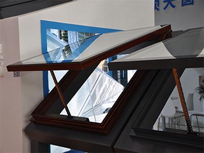 北京电动天窗 大量出售北京市口碑好的电动天窗