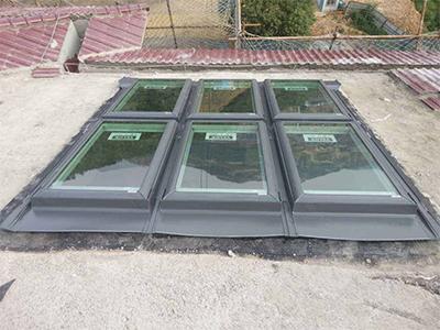 北京电动天窗-要买好的电动天窗上哪里