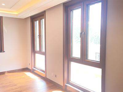 断桥铝门窗值得信赖-想买优良的断桥铝门窗上哪