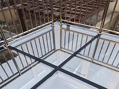 钢结构阳光房价格范围_哪里有卖品牌好的钢结构阳光房