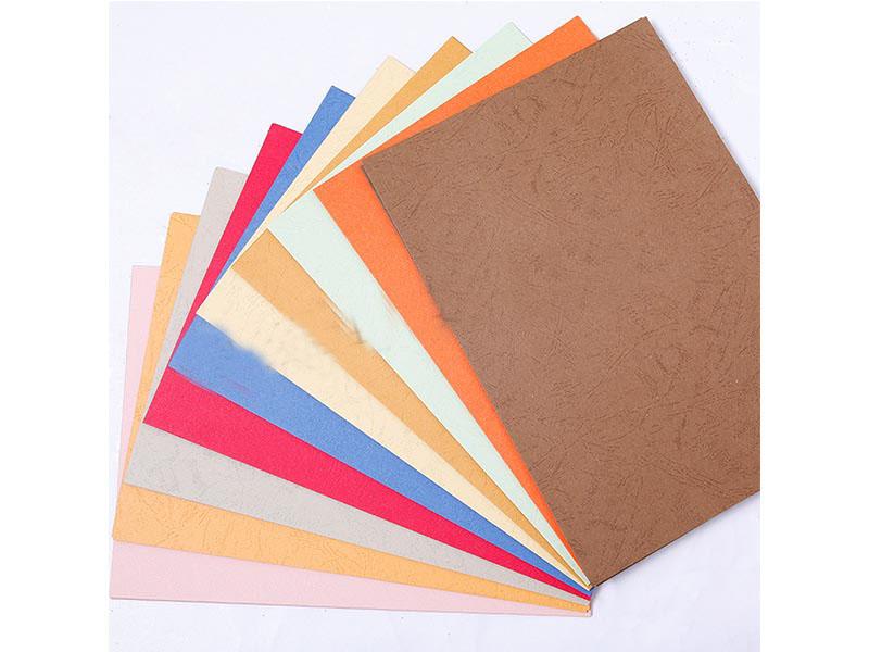 压条-知名厂家为您推荐好用的皮纹纸