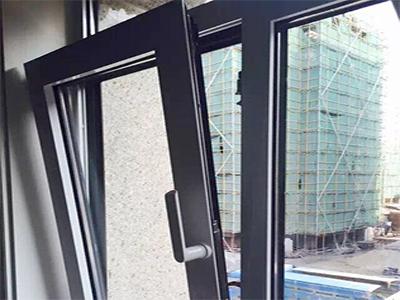 系統門窗品牌價格如何|北京品質好的旭格系統門窗