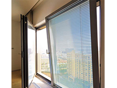 断桥?#26009;?#32479;门窗价位-为您推荐北京凯特系统门窗有品质的旭格系统门窗