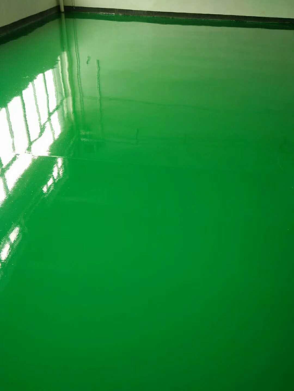 优惠的环氧地坪漆供应,环氧地坪漆低价甩卖