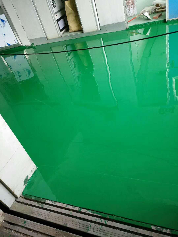 哪儿能买到不错的环氧地坪漆|环氧地坪漆供应厂家
