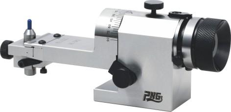 砂轮修整器TDD-8250
