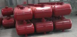 多种空气助流器——濮阳哪里有好的空气清堵器