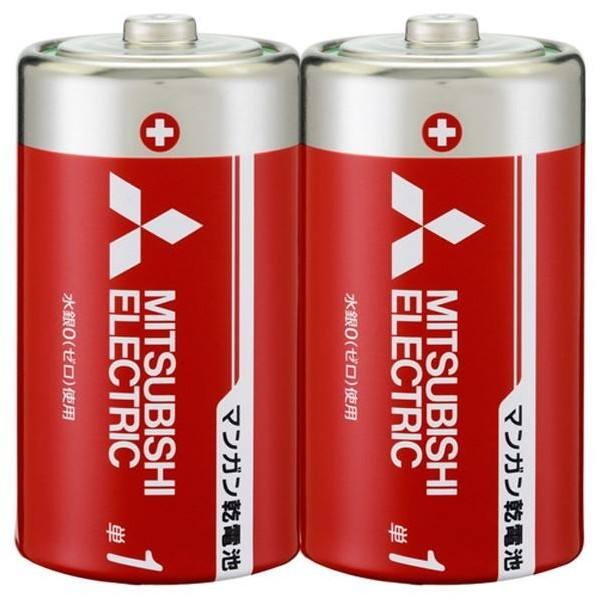 型号齐全,服务全国的三菱电池请找上海菱爵自动化设备有限公司