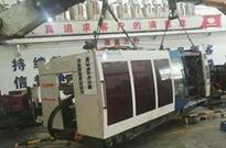 创龙搬运专业的起重吊装搬运推荐——广州装卸搬运公司
