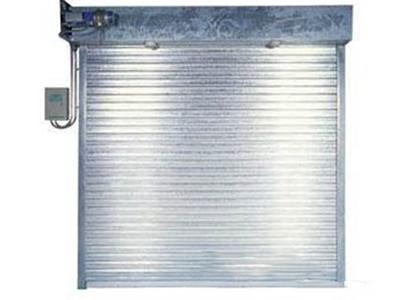 防火卷帘门价格-信誉好的钢制防火卷帘门批发商