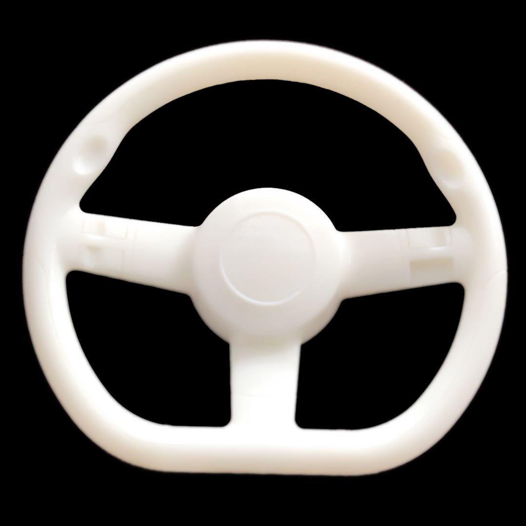 东莞寰球专业3D打印手板