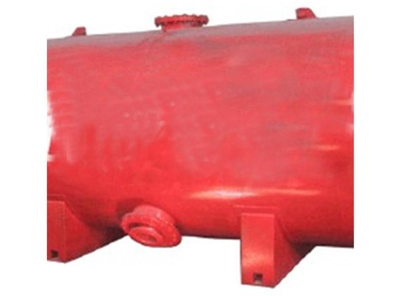 卧式气压罐-无锡哪里有卖价格适中的卧式气压罐
