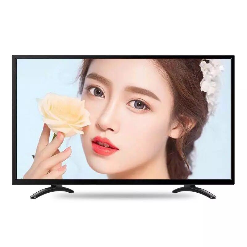声誉好的液晶电视机供应商推荐-广州液晶电视机厂家