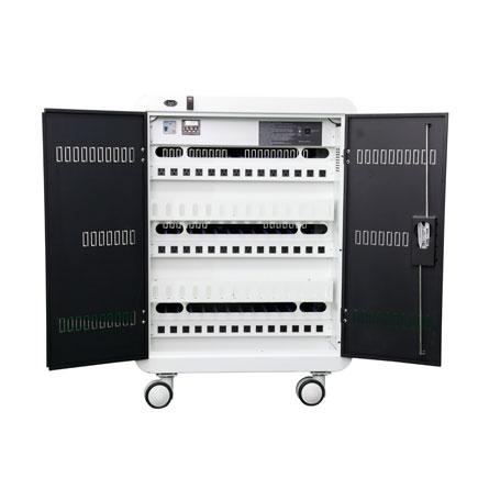 充电柜报价 北京充电柜