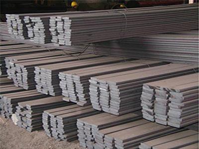 扁钢供应商|质量硬的纵剪扁钢上哪买