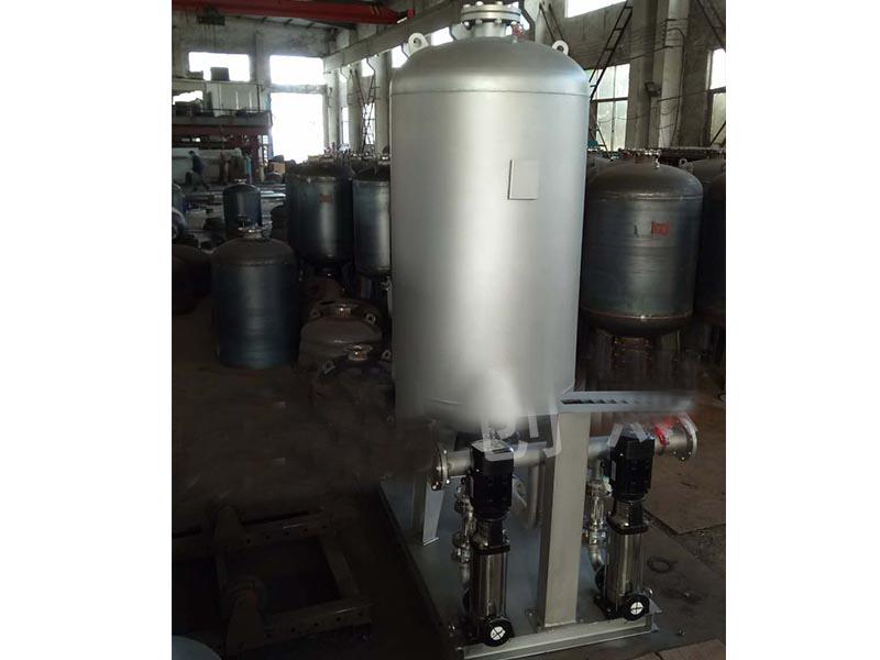 不銹鋼氣壓罐價格-優惠的不銹鋼氣壓罐推薦
