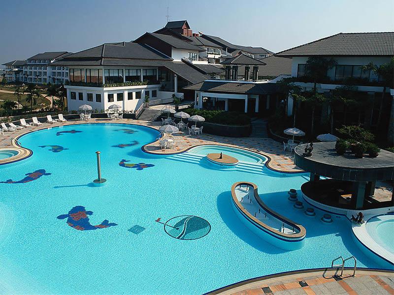 广州泳池生产厂家-广州泳池游艺设施上哪买