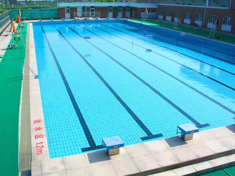厂家直供泳池多少钱-广州泳池游艺设施专业厂商