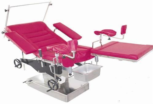 济宁哪里有卖专业的妇科手术床——妇科手术床型号