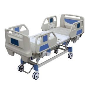 护理床轻松护理多功能医用床ABS电动医用床卧感舒适家医用床
