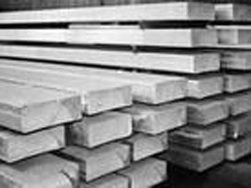东莞优良铝材生产厂家_广州铝材价格