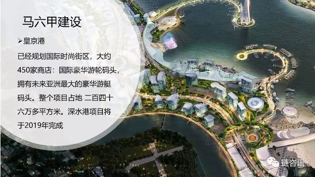 东莞可信赖的区块链推荐 区块链房地产交易系统