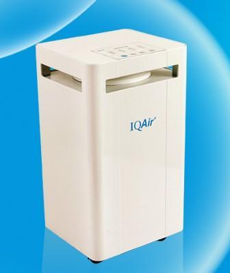 厂家销售立柜式空气净化消毒机医院诊所幼儿园食品厂净化器