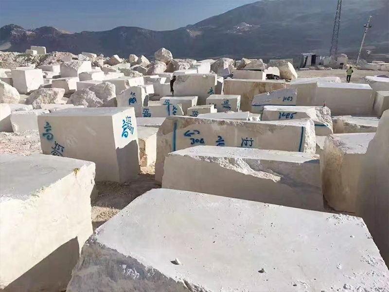 云浮宇航国际品牌,宇希国际石材,石材荒料厂家
