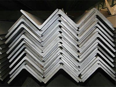 角钢贸易商,哪儿能买到销量好的角钢呢