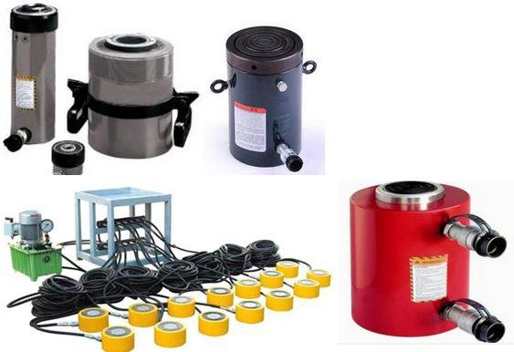 專業定做TLN5502液壓千斤頂_性價比高的TLN5504液壓千斤頂哪里有賣