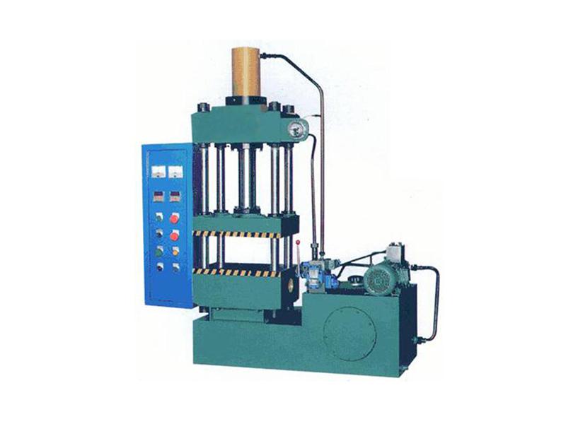 江苏Y32四柱液压机批发厂家 抢手的Y32四柱液压机在无锡哪里可以买到