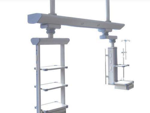 山东口碑好的医用吊塔供应商是哪家_手术电动吊塔