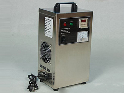 密封胶生产线直销-江苏口碑好的水处理设备哪里有供应