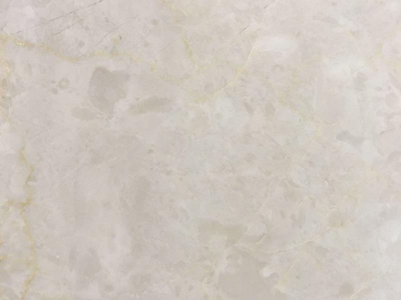 白玉兰石材,白玉兰大理石价格,白玉兰供应商中国石材厂家