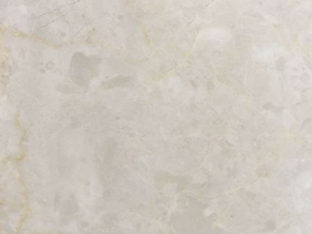 白玉蘭大理石供應商廠家批發