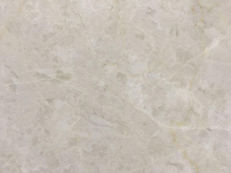 白玉兰大理石|出售云浮口碑好的白玉兰石材
