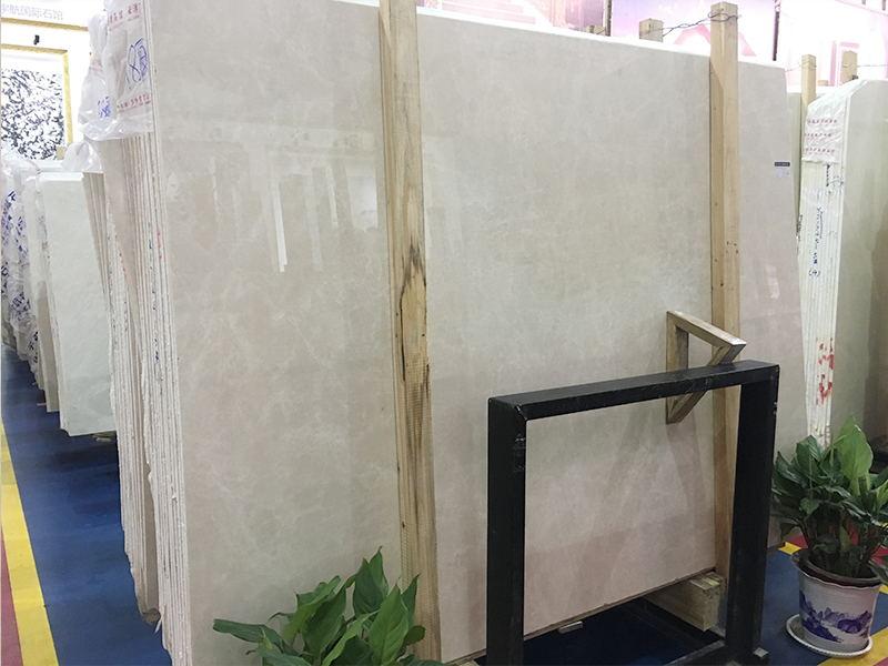 白玉兰石材-广东声誉好的白玉兰石材厂商推荐