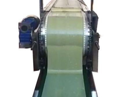 酿皮机哪家好|山东农仆机械科技耐用的酿皮机出售