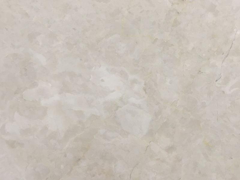 奥特曼石材,奥特曼石材价格,优质奥特曼石材批发供应