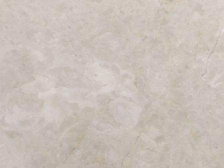 質優奧特曼石材批發供應