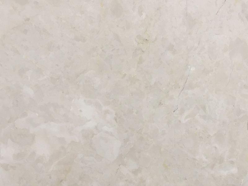 奧特曼石材-買好用的奧特曼石材優選宇航石材