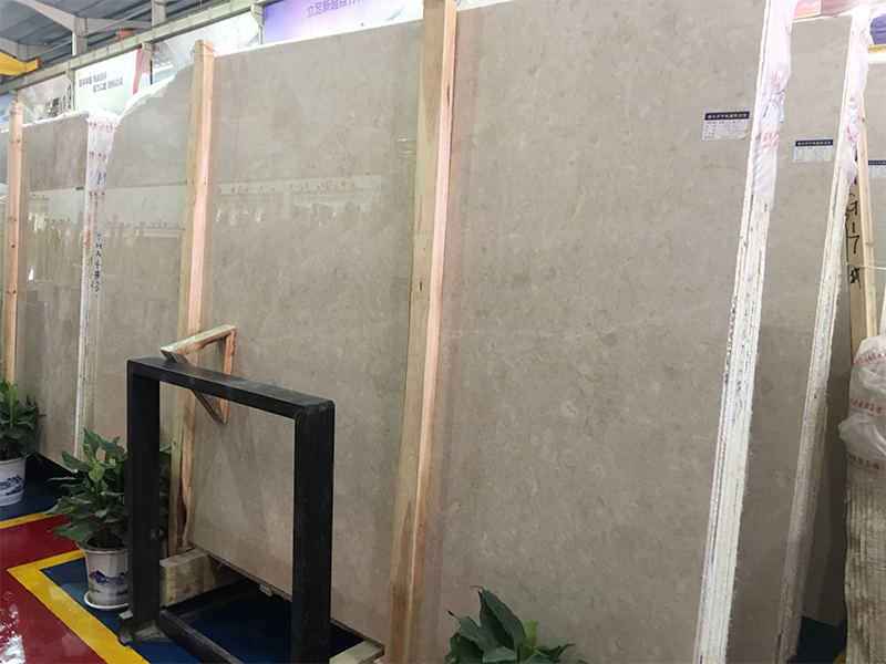 奥特曼-广东优惠的奥特曼石材批销